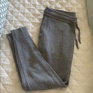 Ralph Lauren Knit Joggers